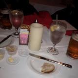 Polonia Restaurant - IMG_20120908_114901.jpg
