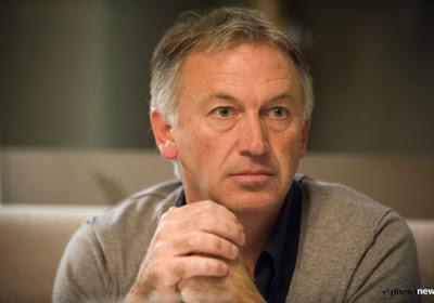"""Marc Degryse begrijpt wissel van destijds nog steeds niet en tipt Ivan Leko: """"Hij moet spelen op Anderlecht"""""""
