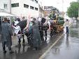 KORNMESSER GARTENERÖFFNUNG MIT AUGUSTINER 2009 006.JPG