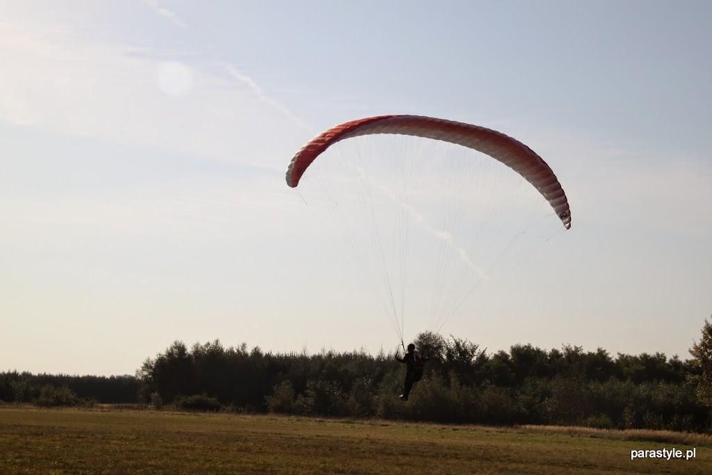 Szkolenia Wrzesień-Październik 2014 - IMG_7605.JPG