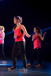 Han Balk Agios Dance-in 2014-1989.jpg