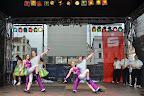 Birkenfest_Colditz_2012_32.jpg