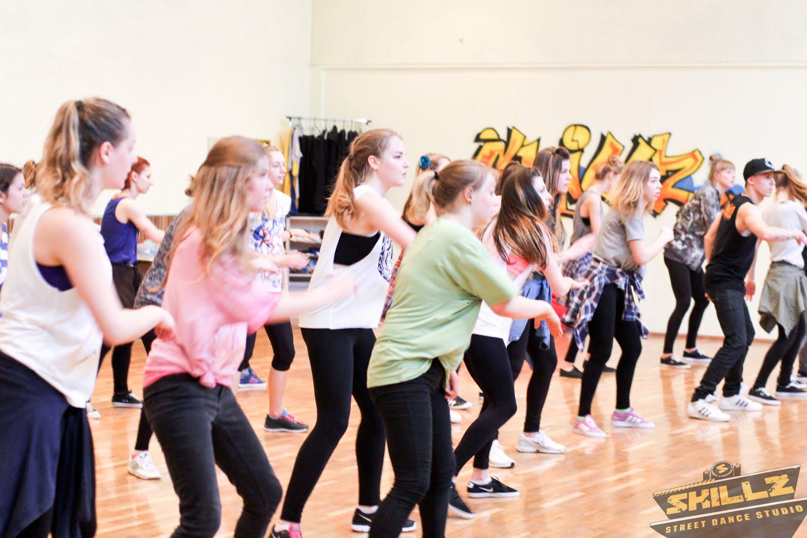 Dancehall workshop with Camron One Shot - IMG_7858.jpg