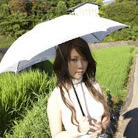 Bomb.TV 2008.11 Mai Nishida BombTV-ma024.jpg