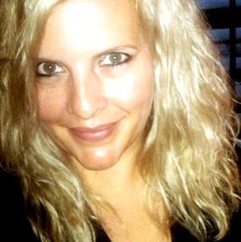 Chrissy Miller