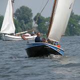 Admiraliteitsdag Loosdrecht 2008 - IMG_1883.JPG