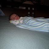 Meet Marshall! - IMG_20120530_220556.jpg