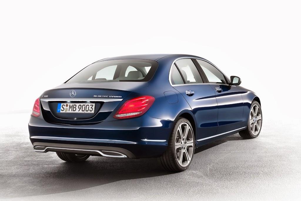 2014-Mercedes-C-Serisi-21