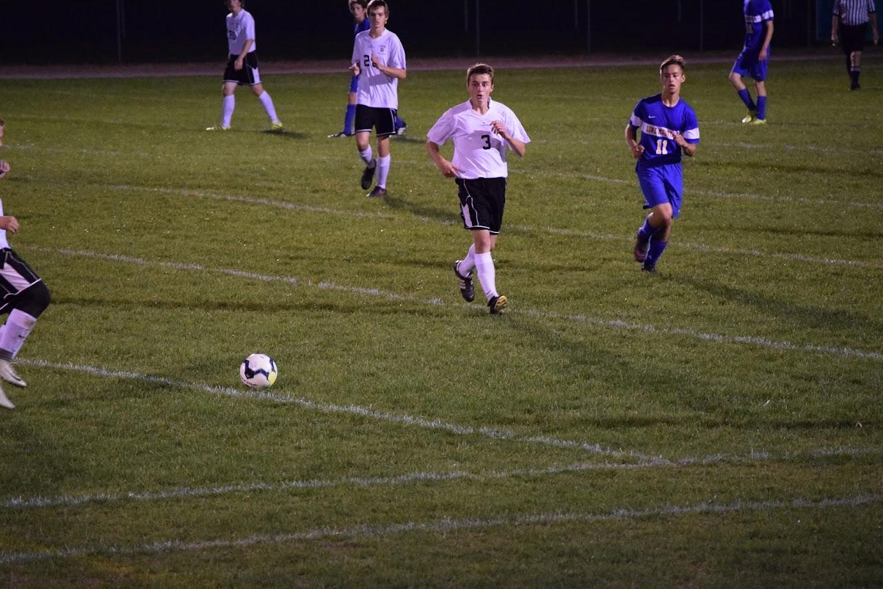 Boys Soccer Line Mountain vs. UDA (Rebecca Hoffman) - DSC_0268.JPG