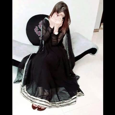 awesome beautiful girls dp for whatsapp whatsapp images
