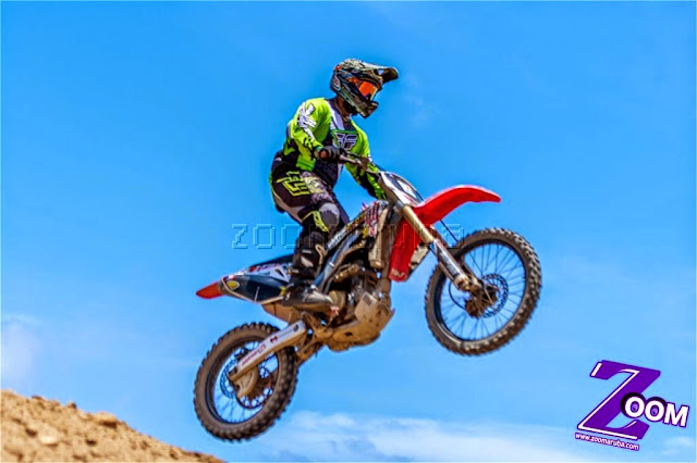 Moto Cross Grapefield by Klaber - Image_4.jpg
