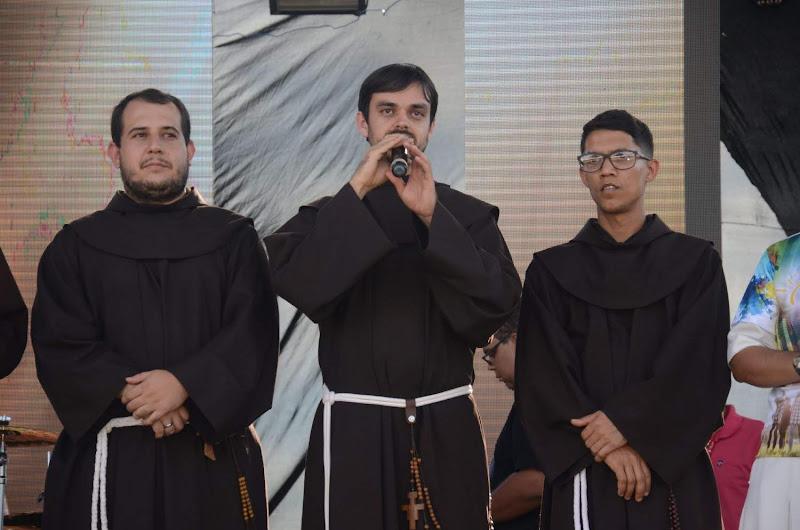 Despertai 2018 Diocese de Uruaçu-GO (105)