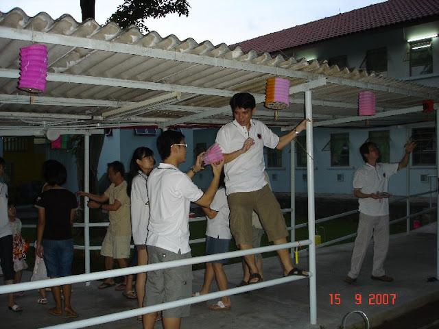 Charity - KWSH Moon Cake Festival 07 - KWS_Moon_P32.JPG