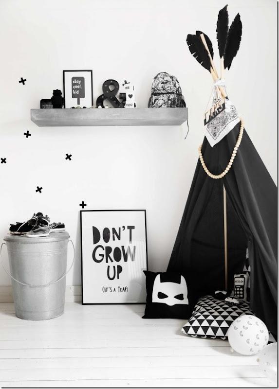 arredamento-nordico-bianco-grigio-nero-6