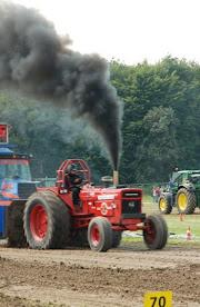 Zondag 22-07-2012 (Tractorpulling) (19).JPG