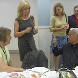 July 08, 2012 Special Anniversary Mass 7.08.2012 - 10 years of PCAAA at St. Marguerite dYouville. - SDC14260.JPG