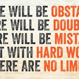 No-Limits-Inspirational-Picture-Quote.jpg