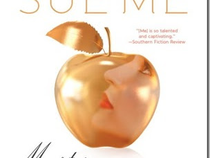 Book Review: Master Professor (Lessons from the Rack #1) by Tara Sue Me