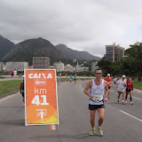 Maratona do Rio 2010