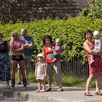 2013.06.02 SEB 32. Tartu Rattaralli 135 ja 65 km - AS20130602TRR_435S.jpg
