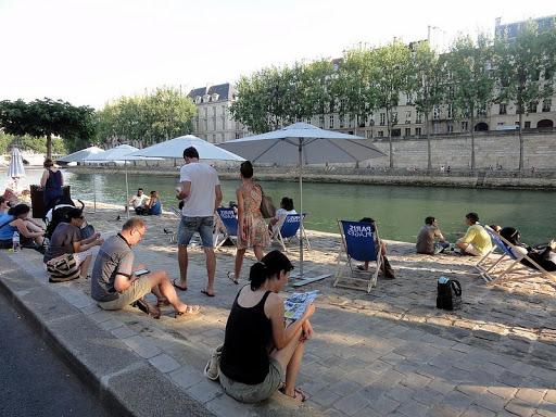 Paris-Plage-8