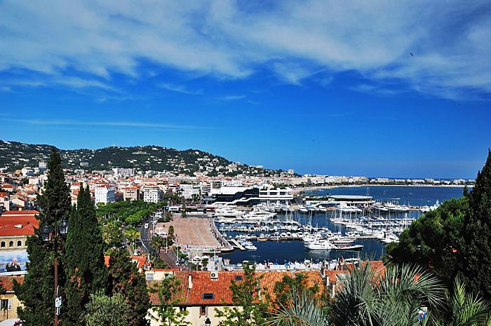 Cannes15.JPG