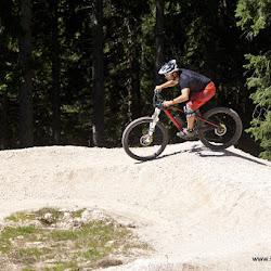 eBike Camp mit Stefan Schlie Nigerpasstour 08.08.16-3151.jpg