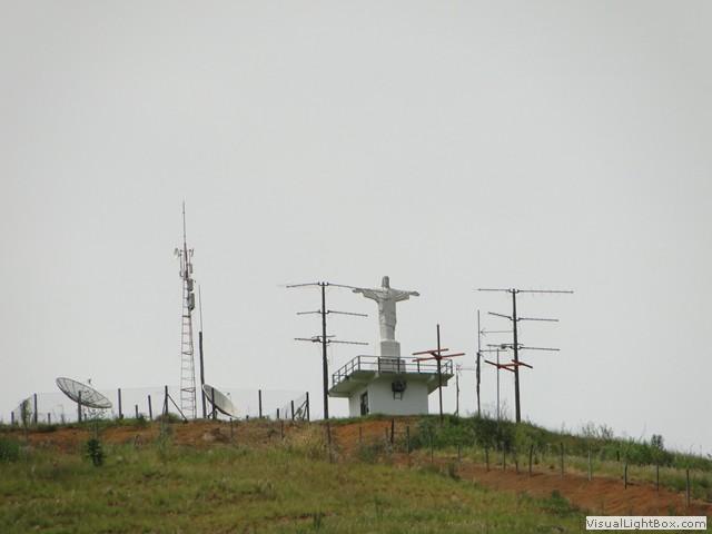 hljunior-19-02-2011-506