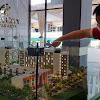 Barsa City Berikan Kesempatan Miliki Apartemen dengan Mudah dan Terjangkau