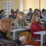 Konferencija Mreža 2014. - 8.5.2014. - DSC_0041.JPG