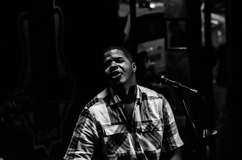 Memphis blues di dave2283
