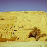 Egypt Edits (497 of 606).jpg