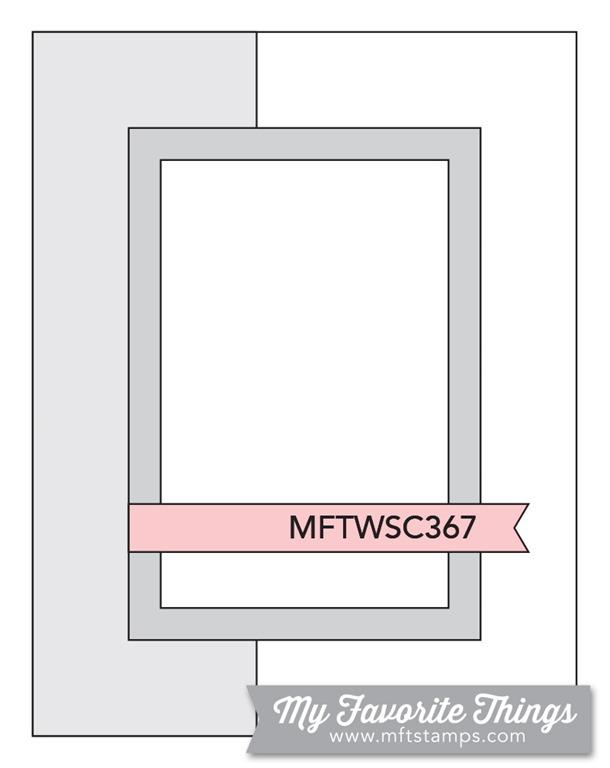 [MFT_WSC_367%5B4%5D]