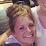 Erin Harte's profile photo