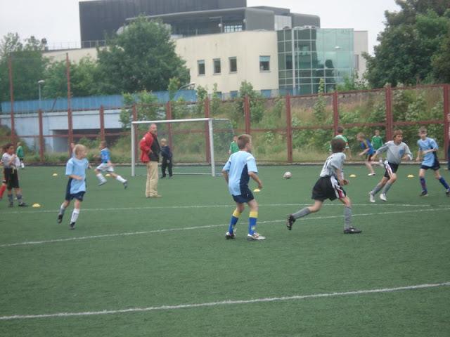 Wielki Finał Ligi Dzielnic Południowych 2010/2011 - final26.JPG