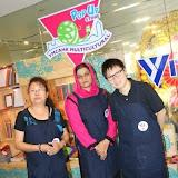 YMC HK Multicultural 2014