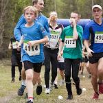 2013.05.12 SEB 31. Tartu Jooksumaraton - AS20130512KTM_528S.jpg