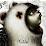 Michael Breathless's profile photo