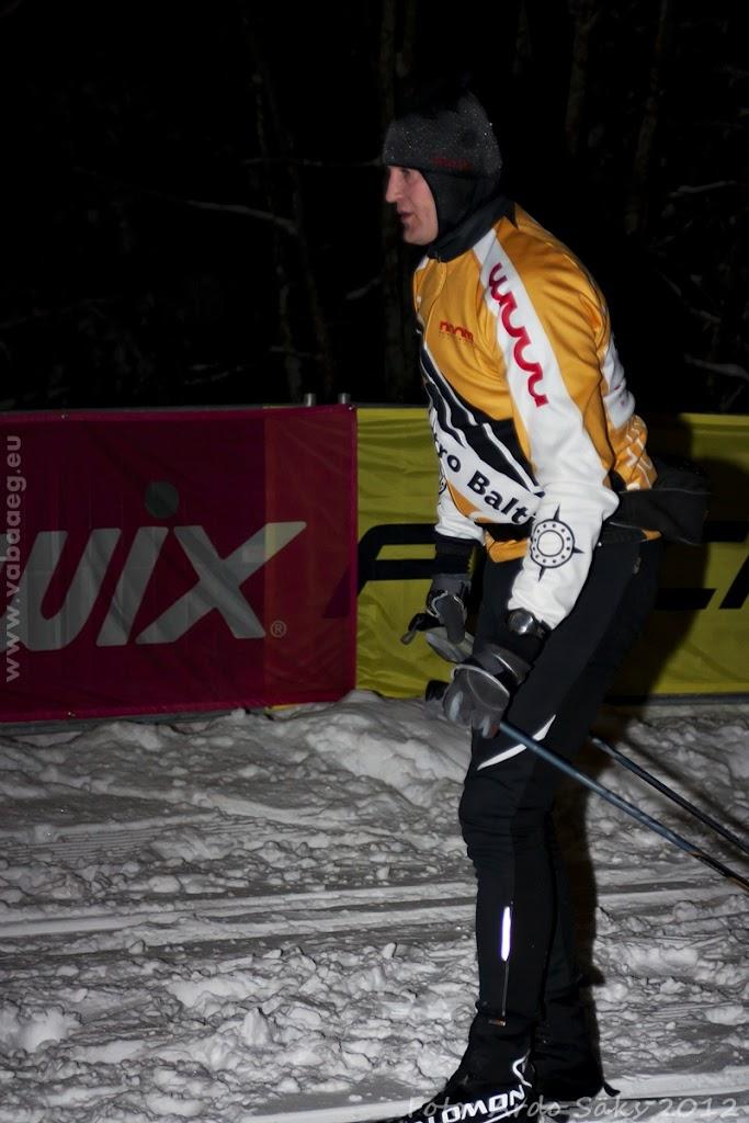 21.01.12 Otepää MK ajal Tartu Maratoni sport - AS21JAN12OTEPAAMK-TM008S.jpg