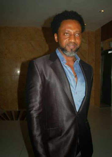 See Full List & Pictures Of Yoruba Actors You Never Knew