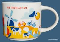 Netherlands YAH