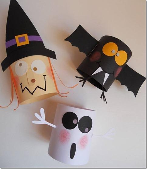 halloween manualidades rollo higienico (11)