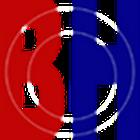 Buhay Batangas