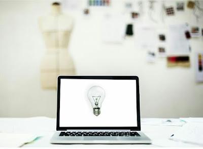 الربح من الخدمات المصغرة و المهمات 2021 -  خدمات مُصغَّرة و المُهِمَّات  على Fiverr او خمسات