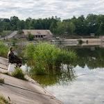 20150618_Fishing_Oleksandriya_040.jpg