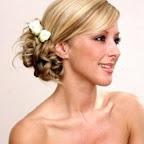 wedding-hairstyles-wedding-hairdos-34.jpg