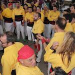 Castellers a SuriaIMG_042.JPG