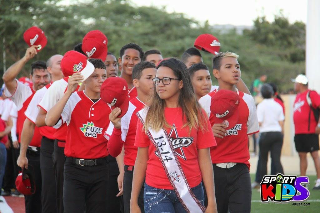 Apertura di wega nan di baseball little league - IMG_0983.JPG