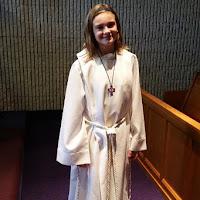 2017-05-14 Leah Bradford