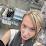 Stephanie peake's profile photo